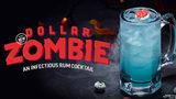Applebee's debuts $1 Zombie Cocktail for Halloween
