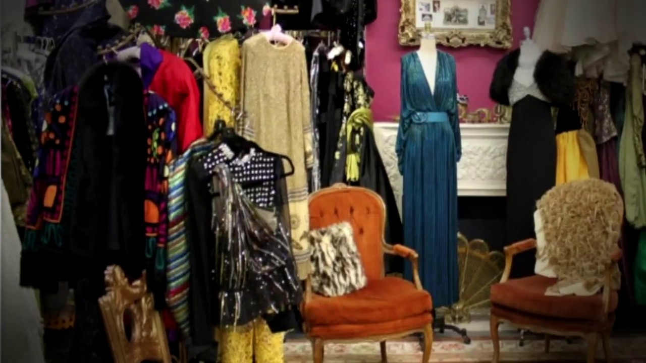 Lawsuits Emerge After Vintage Consignment Store Closes