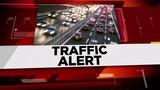 FHP investigates fatal crash on Dolphin Expressway near Doral