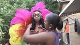 Miami Broward Carnival masqueraders to shine in elaborate costumes