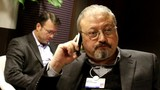 Saudis blame 'fistfight' for Jamal Khashoggi's death