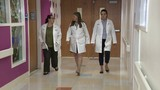 Nicklaus Children's Hospital doctors cure children with rare blood disorder