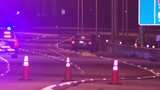 Fatal crash prompts closure of Interstate 75 exit ramp in Miramar