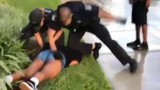 14-year-old girl was acting aggressively when punched by officer, Coral&hellip&#x3b;