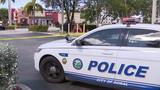 Man kills wife, self at Doral fast food resturant, police say