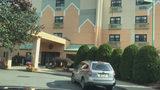 6 children dead from virus outbreak in New Jersey
