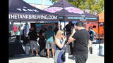 North Miami Brewfest 2018