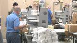 Broward, Palm Beach counties miss recount deadline