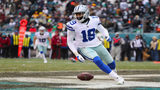 Dolphins sign WR Brice Butler
