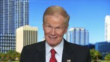 Bill Nelson concedes to Rick Scott with video statement