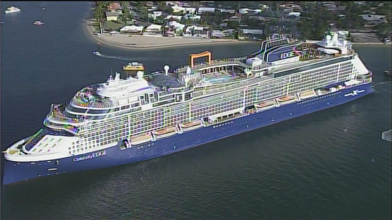 Last Minute Royal Caribbean Cruise Deals