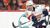 Vincent Trocheck seriously hurt in game against Ottawa