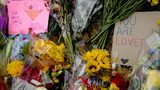 After synagogue shooting, fresh thoughts on giving thanks are born