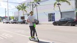 Amid complaints, Fort Lauderdale plans new rules for electric scooters