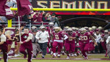 Here's who signed with Seminoles during early signing period