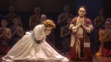 Local 10 sits down with stars of 'The King and I'