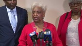 Former Broward County elections supervisor sues to get job back