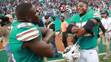 Still playoff long shots, Dolphins need another miracle