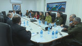American academics briefed on existing US-Cuba cooperation