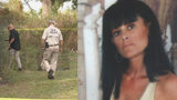 Remains found of Hallandale Beach woman missing since 2010, source tells&hellip&#x3b;