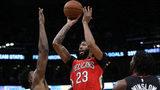 Richardson's 22, Wade's 19, lead Heat past Pelicans