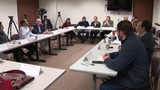 Lawmakers hold roundtable discussion in South Florida on crisis in Venezuela
