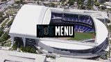 $3, $5 menu options coming to Marlins Park