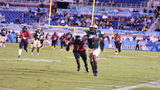 From no football to bowl champs: UAB blazes Huskies to win Boca Raton Bowl