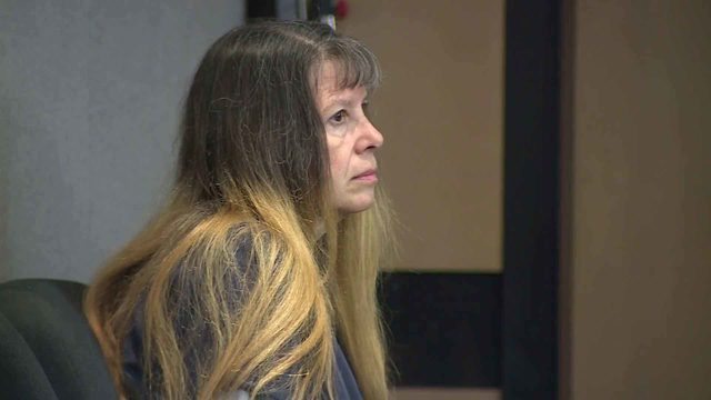 Trial postponed for Florida woman charged in clown suit wearing murder