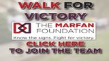 Join Local 10 News at Marfan Foundation Walk Jan. 27