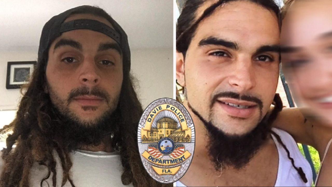 Davie police seek biker who bragged about fleeing from police