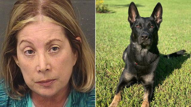 Boca Raton woman avoids prosecution after Facebook threats aimed at deputies