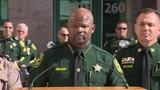 South Florida law enforcement agencies to crack down on Bikes Up, Guns&hellip&#x3b;