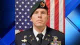 South Florida soldier killed in Syria suicide bombing