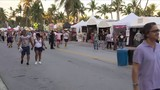 Ocean Drive closes this weekend for Art Deco weekend