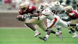 Former Miami assistant Ron Dugans returns to Florida State