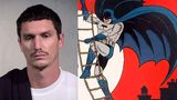 Man who tried selling stolen 'Batman' comics worth $97,000 arrested in Arizona