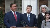 DeSantis appoints education attorney Carlos Muniz to Florida Supreme Court