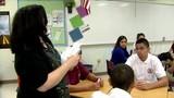 Miami-Dade, Broward schools pledge to help federal workers amid shutdown