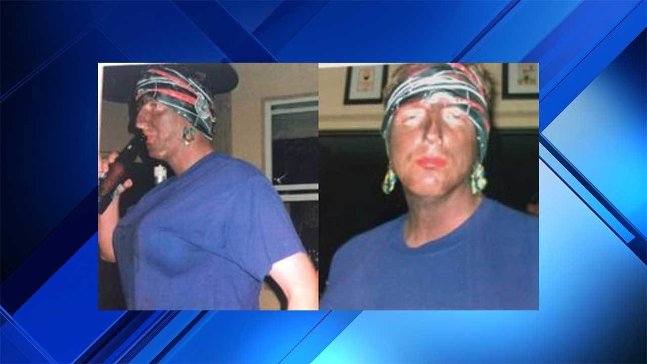 Florida Elections Chief Resigns After Blackface Photos Emerge