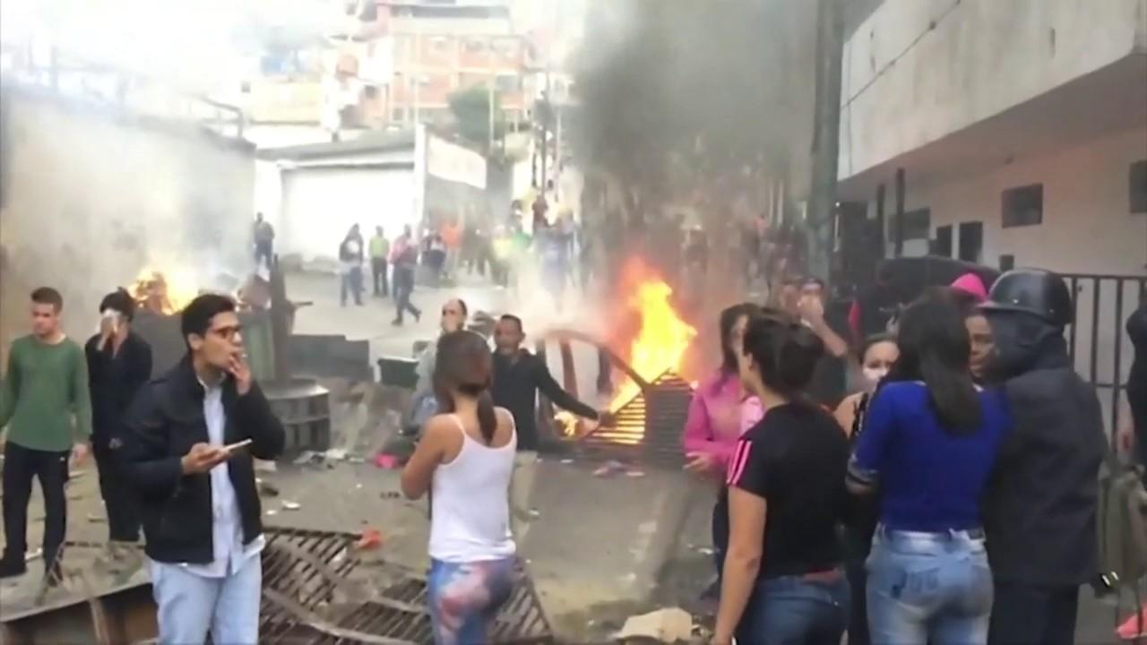Venezuelans online dating miami fl