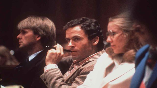 Ted Bundy convicted of FSU murders in Miami trial 40 years ago