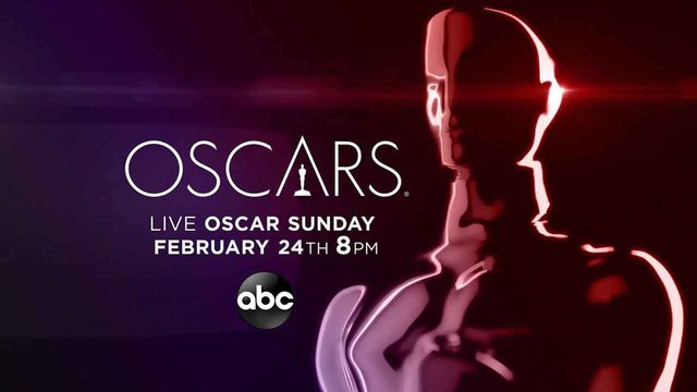 Local 10 News team makes 2019 Oscar picks