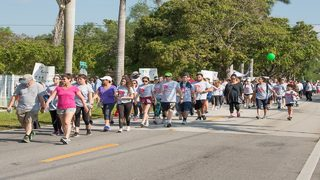 The Friendship Circle Miami to host Walk-A-Thon