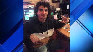Tourist from Israel disappears after taking Uber to Sawgrass Mills, brother says