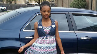 14-year-old girl found guilty of stabbing best friend to death