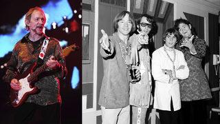 Peter Tork of 'The Monkees' dies at 77