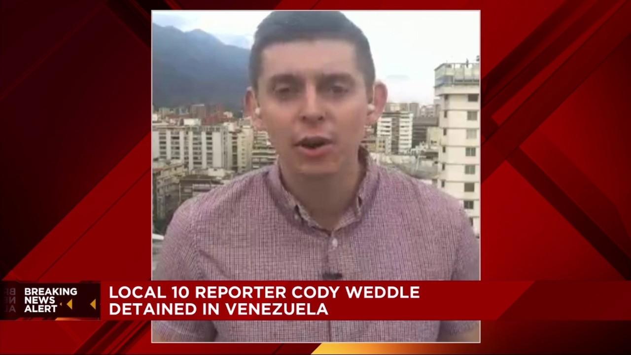Resultado de imagem para Cody Weddle