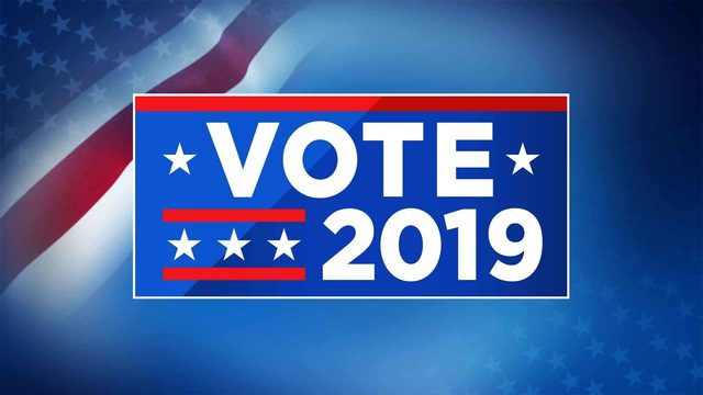 March 12, 2019 Broward County municipal election results