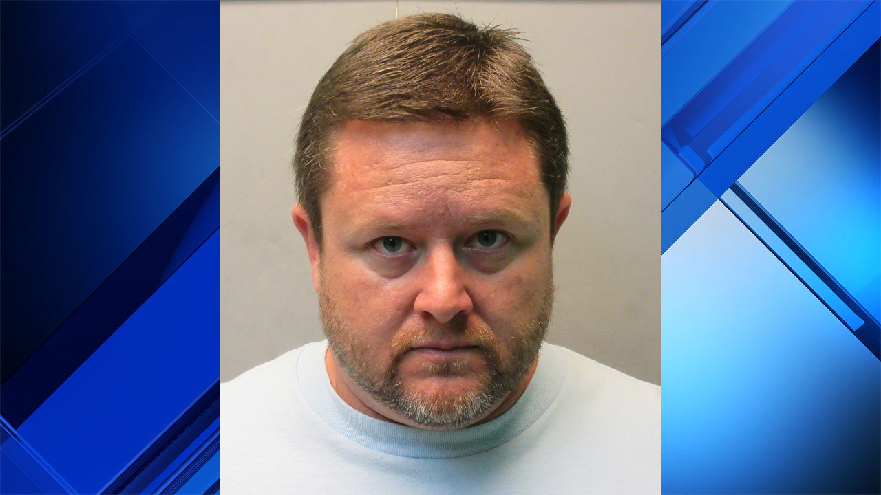 Homestead man to face charges in road rage incident in Florida Keys